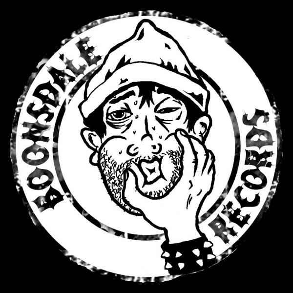 Boonsdale Records