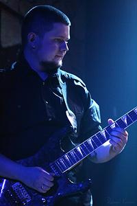 Alexandr Kudryashov