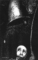 Arkham / Nuit Noire - Arkham / Nuit Noire