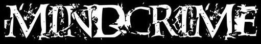 Mindcrime - Logo