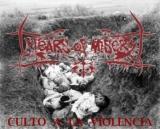Tears of Misery - Culto a la Violencia