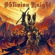 Oblivion Knight - Oblivion Knight