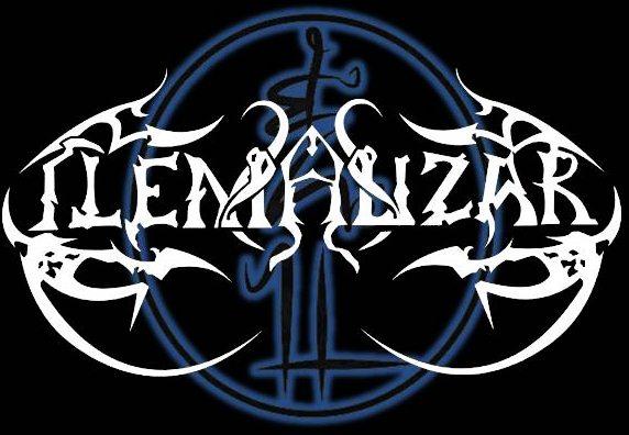 Ilemauzar - Logo