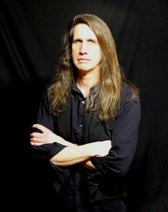 Paul Kleff