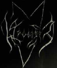 Torture - Logo