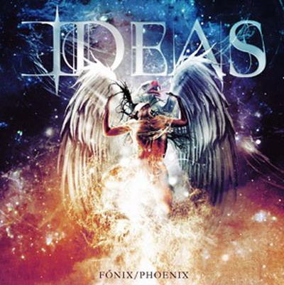 Ideas - Főnix / Phoenix