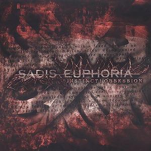 Sadis Euphoria - Instinct   Obsession