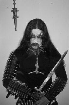 Vlad D'Hades