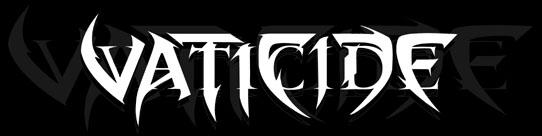 Vaticide - Logo