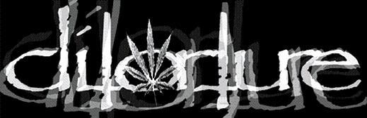 Clitorture - Logo