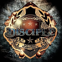 Disciple - Southern Hospitality