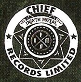 Chief Records Limited