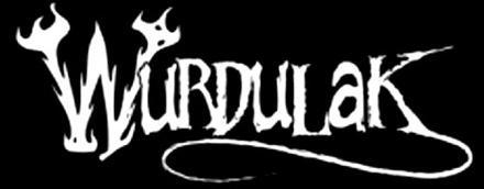 Wurdulak - Logo