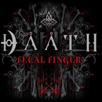 Dååth - Fecal Finger