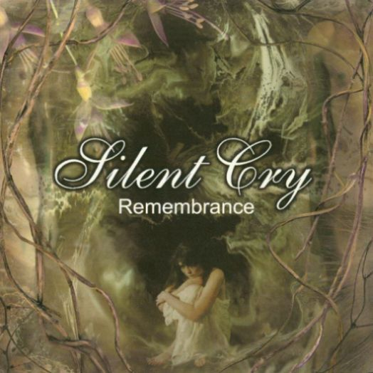 Silent Cry - Remembrance