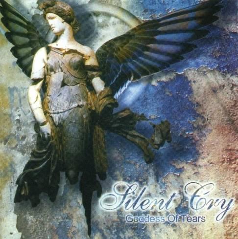 Silent Cry - Goddess of Tears