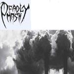 Deadly Mosh - Fuck Holy War