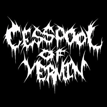 Cesspool of Vermin - Demo II