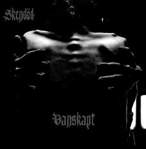 Skendöd - Vanskapt (2008)