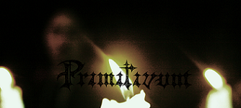 Primitivum - Photo