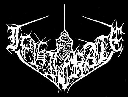 Iphicrate - Logo