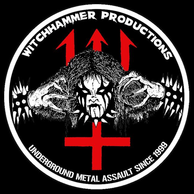 Witchhammer Productions