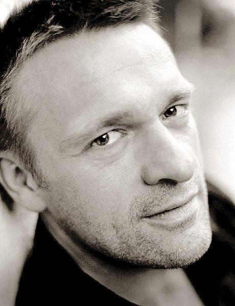 Dirk Schelpmeier