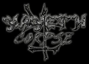 Yayeth Corpse - Logo