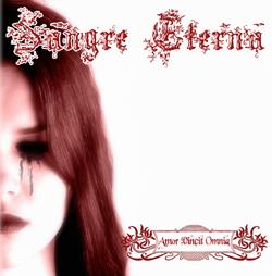 Sangre Eterna - Amor Vincit Omnia
