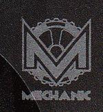 Mechanic Records