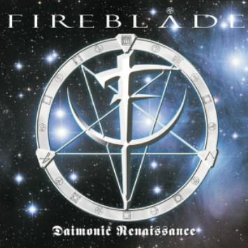 Fireblade - Daimonic Renaissance