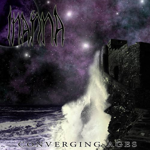 Inanna - Converging Ages