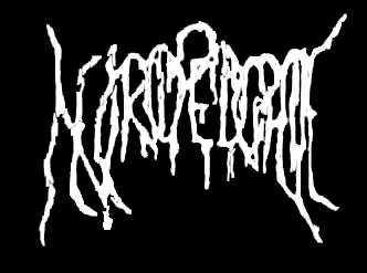 Necropedophile - Logo