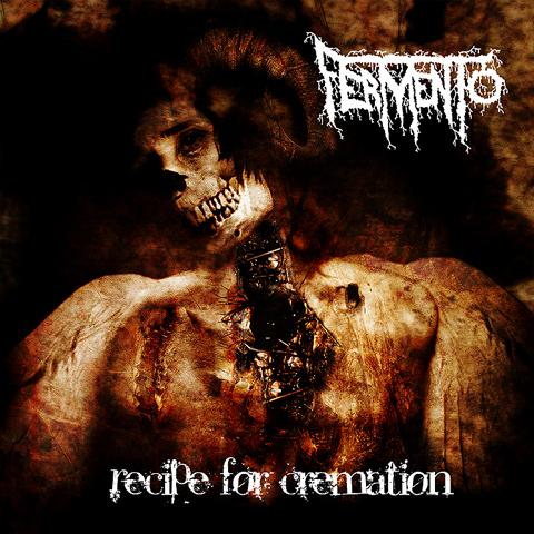 Fermento - Recipe for Cremation