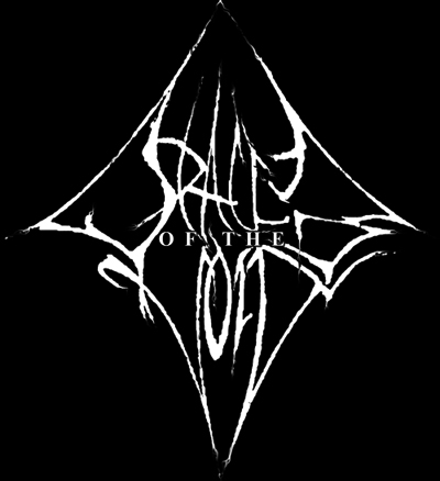 Oracle of the Void - Logo