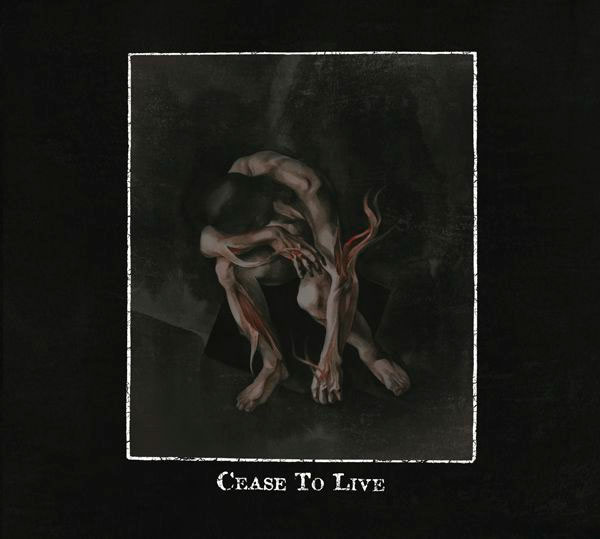 Luror - Cease to Live