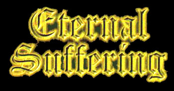 Eternal Suffering - Logo