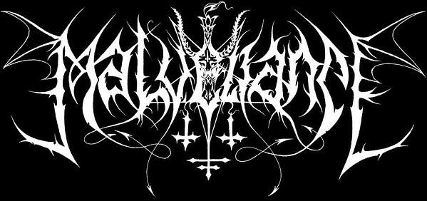 Malveliance - Logo
