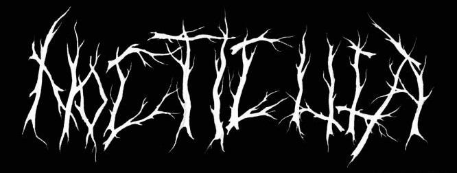 Nocticula - Logo