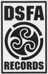 DSFA Records