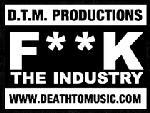 D.T.M. Productions