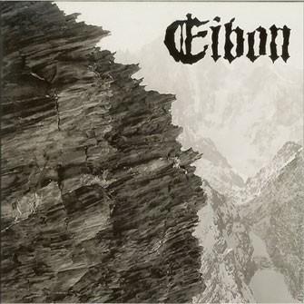 Eibon - Eibon