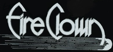 Fireclown - Logo