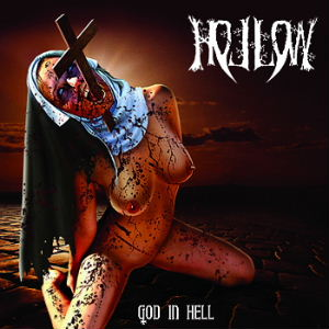 Hollow - God in Hell