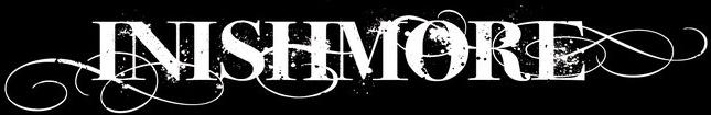 Inishmore - Logo