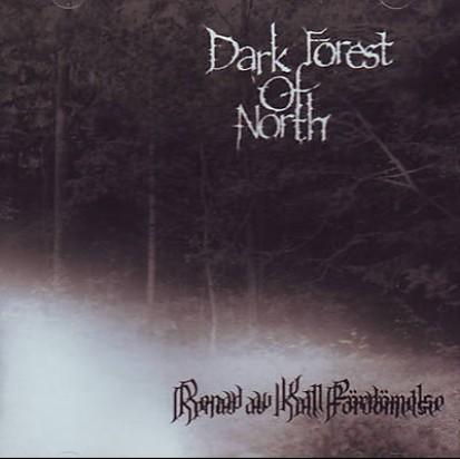 dark forest of north