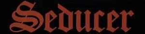 Seducer - Logo