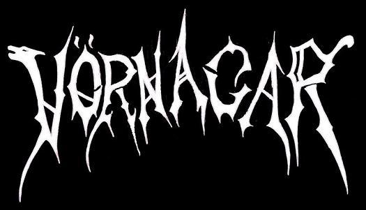 Vörnagar - Logo