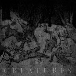 Creatures - Creatures