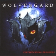 Wolvengard - The Beckoning Darkness